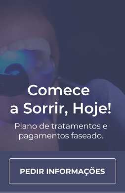 Financiamento Implantes Dentários