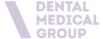 Dental Medical Group